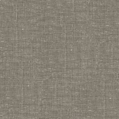 Free shipping on Kasmir designer fabric. Strictly 1st Quality. Over 100,000 patterns. SKU KM-SOUTHSEAS-PEARL. $5 swatches.