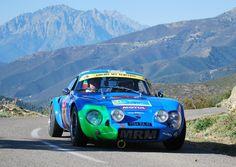 matra M 610 caradisiac Sport F1, Motosport, Top Cars, Rally Car, Courses, Le Mans, Competition, Classic Cars, Racing