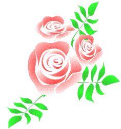 beautiful clip art 12 331×355