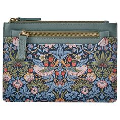bf4bfa0a920 BuyMorris   Co Travel Purse   Wallet Online at johnlewis.com  Reisegeldbeutel