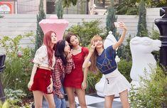 Blackpink - Square Up Comeback. Kpop Girl Groups, Korean Girl Groups, Kpop Girls, Kim Jennie, Blackpink Youtube, Divas, Blackpink Poster, Posters, Blackpink Members