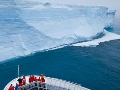 Photo Gallery: World's Best Guided Tours -- National Geographic Traveler National Geographic Traveler Magazine, National Geographic Photos, South Georgia Island, Tour Guide, See Photo, Arctic, Photo Galleries, Beautiful Pictures, To Go