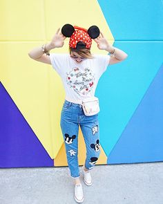 """Really really really wanna Zig-a-Zig-ah ✌ N E W  B L O G  P O S T about my favorite '90s Disney…"""