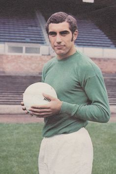 Peter Shilton (Leicester City)
