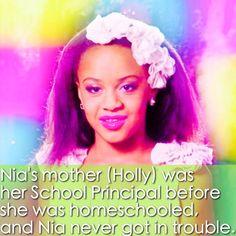 "Dance Moms Facts Dance Moms Facts,dance moms girls and not the moms Dance Moms Facts Related posts:Ziegler Sisters - TikTokDance moms comics credit to Aashna Malhotra: ""Kendall: Hey Chloe! Dance Moms Quotes, Dance Moms Funny, Dance Moms Facts, Dance Moms Dancers, Dance Mums, Dance Moms Girls, Just Dance, Dance Moms Comics, Waltz Dance"