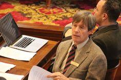 Vermont House OKs one ounce marijuana possession - vtdigger.org