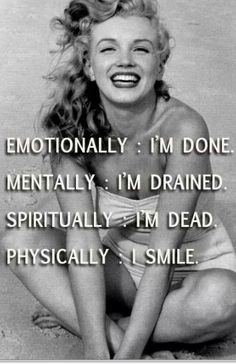 Pretty much how I feel right now True Quotes, Great Quotes, Quotes To Live By, Motivational Quotes, Funny Quotes, Inspirational Quotes, Quotes Quotes, Qoutes, Faith Quotes