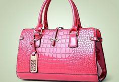 Tips Membeli Tas Import Untuk Musim Hujan Tetap Stylish Shopping Bag, Kate Spade, Stylish, Bags, Fashion, Handbags, Moda, Fashion Styles, Fashion Illustrations