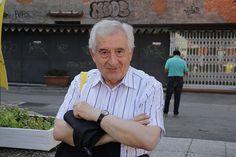 6 settembre, Festival della politica 2013 | ore 16 corte Legrenzi (11) Vincenzo Vitiello