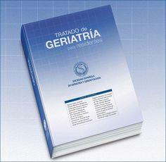 Tratado de Geriatría SEGG