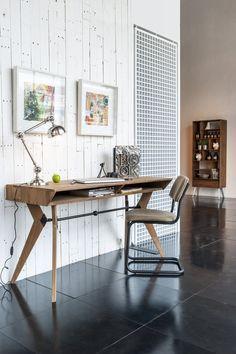 16 best office furniture ideas images modern home office furniture rh pinterest com