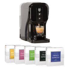 Juomat - www.zinzino.eu - Zinzino Drip Coffee Maker, Beverages, Kitchen Appliances, Self, Diy Kitchen Appliances, Home Appliances, Appliances, Kitchen Gadgets