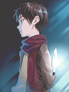 Eren Jaeger from Attack on Titan (Shingeki no Kyojin) Ereri, Eren And Mikasa, Attack On Titan Eren, Levi X Eren, Armin Snk, Manga Anime, Images Star Wars, Fanart, Image Manga