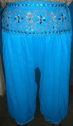 "Real AliBaba pant very very much in demand this harem pant Contact for supply"" lovy international"" India email--- lovyiint@gmail.com"