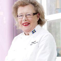 Birgitta Rasmusson Chef Jackets, Coat, Fashion, Moda, Sewing Coat, Fashion Styles, Coats, Fasion, Peacoats