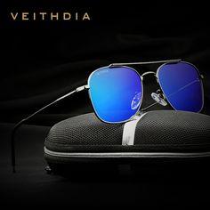 $25.55 (Buy here: https://alitems.com/g/1e8d114494ebda23ff8b16525dc3e8/?i=5&ulp=https%3A%2F%2Fwww.aliexpress.com%2Fitem%2FVEITHDIA-Fashion-Brand-Fashion-Unisex-Sun-Glasses-Polarized-Coating-Mirror-Sunglasses-Oculos-Female-Eyewear-For-Men%2F32727575774.html ) VEITHDIA Fashion Brand Fashion Unisex Sun Glasses Polarized Coating Mirror Sunglasses Oculos Female Eyewear For Men/Women 3820 for just $25.55