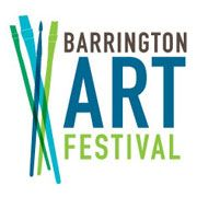 05 May 26 to May 27 - Barrington Art Festival - Barrington  http://www.funinthechicagoburbs.com/festivals.htm?trumbaEmbed=view%3Dobject%26objectid%3D289959