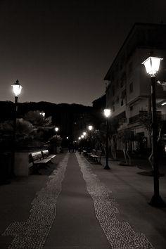 Italy_Travel_Photography_Liguria-27