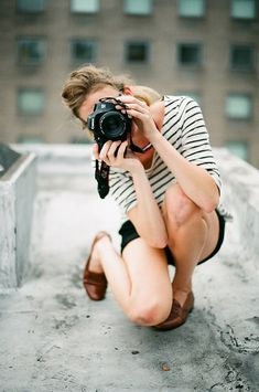Let's take a picture.