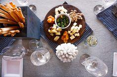 The hot new winery in Napa Valley to visit: http://whimsysoul.com/liana-estates-new-hot-winery-napa/
