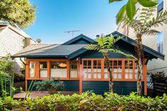 110 Park Place, Venice, CA, 90291 - Pardee Properties