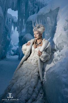 narnia white witch wedding - Google Search
