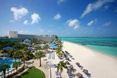 Find the best all-inclusive resorts in the Bahamas. This list of the top Bahamas resorts includes top hotel recommendations and best places to stay. All Inclusive Caribbean Resorts, All Inclusive Family Resorts, Hotels And Resorts, Vacation Deals, Dream Vacations, Vacation Spots, Honeymoon Spots, Honeymoon Ideas, Paradise Island
