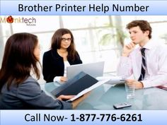 Get simple and excellent Brother Printer Help Number in zero wait time @1-877-776-6261 (toll free). It is a single point platform where you will get instant brother printer contact number Call Brother Printer Help Number 1-877-776-6261 and get 100% guaranteed result for your issues. For more details log in to our website http://www.monktech.net/brother-printer-customer-service-help-number.html