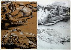 GCSE-art-sketchbook-tips.jpg 2,715×1,948 pixels