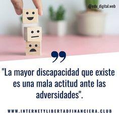 Eduardo Amunátegui Paz (@edu_digital.web) • Fotos y videos de Instagram Jenga, Instagram, Motivational Quotes, Peace