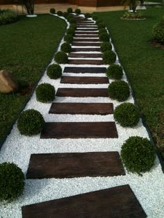 Most Beautiful front Yard Landscaping Ideas For Your Backyard - Genmice
