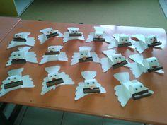 20141023_121236 28th October, Birds, Invitations, Crafts, Peace, School, Manualidades, Bird, Save The Date Invitations