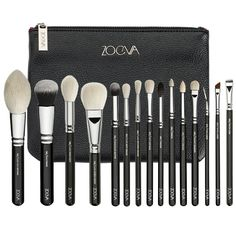 Was 88.24 Euros, now 105 with no coupon codes available in the usa. Luxe Complete Set.... complete only with the Sigma F20 Powder brush.