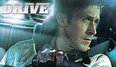 Drive Blu-ray Movies Worth Watching, Fictional Characters, Movies, News, Fantasy Characters