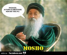 The vision behind Osho Essentials is to transmit some of the Essence of Osho teachings by means of a selection of Osho texts, Osho audio discourses and Osho photo's. And my own experiences of being since 1973 with Osho. Eckhart Tolle, Osho, Massage, Unconditional Love, Dalai Lama, Where To Go, Photo S, Wise Words, Perspective