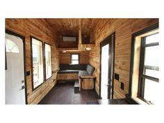 http://tinyhouselistings.com/the-texan-tiny-house/?utm_source=New Properties