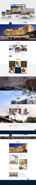 studio-jt.co.kr Ui Ux Design, Site Design, Graphic Design, Website Layout, Web Layout, Web Hotel, Ui Web, Web Design Inspiration, Editorial Design