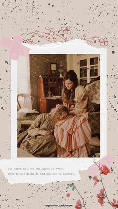 Movies Showing, Movies And Tv Shows, Little Women Quotes, Meg March, Famous Books, Woman Movie, Classic Literature, Film Aesthetic, Pride And Prejudice