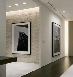 black ceiling - Google Search