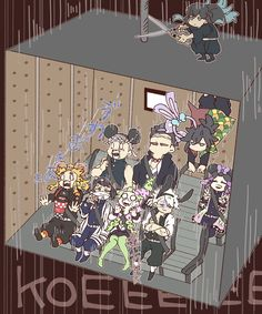 Anime Bebe, Me Anime, Anime Angel, Anime Demon, Otaku Anime, Anime Chibi, Kawaii Anime, Anime Guys, Manga Anime