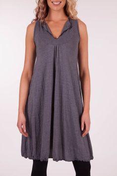 Mesop clothing online Marle Racer Dress - Womens Knee Length Dresses - Birdsnest Online Fashion