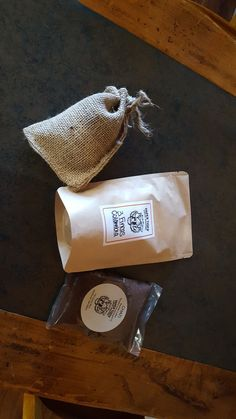 Burlap, Reusable Tote Bags, Coffee, Paper, Kaffee, Hessian Fabric, Cup Of Coffee, Jute, Canvas