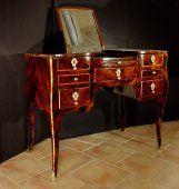 Antiques Provence  Antiquités Objets d'Art Européens du XVe au XIX e siècle