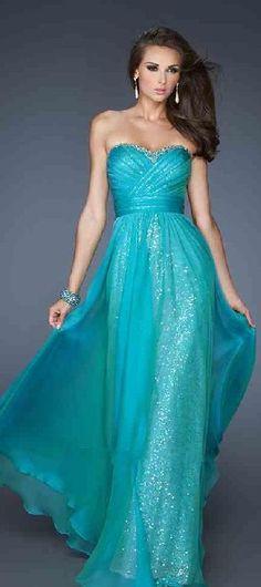 Embellished Sweetheart Sleeveless Fuchsia Natural A-Line Prom Dress In Stock klkdresses16542jhb #longdress #promdress