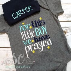 Image result for baby onesies and vinyl