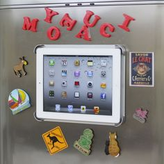 Gadgets Of Lugoff, Cheap Gadgets For Dad as Gadgets Dictionary lest Cool Gadgets For Dorm Rooms. Cool Gadgets To Buy In China Gadgets For Dad, Cheap Gadgets, Cool Gadgets To Buy, Tech Gadgets, Awesome Gadgets, Ipad Mount, Cool Tech Gifts, Ipad Holder, Cool Technology