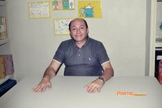 Prefeito Gildevan Melo vai entregar uma moto 0km ao Conselho Tutelar de Santa Filomena