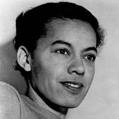 Sobre a história de mulheres negras que foram combativas, ativistas e revolucionárias.