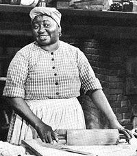 Hattie McDaniel: Hattie's career was cut short in 1952 due to breast cancer, but her accomplishments will not be forgotten.