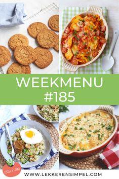 Orzo, Ravioli, Cooking, Diners, Food, Chili Con Carne, Kitchen, Restaurants, Essen